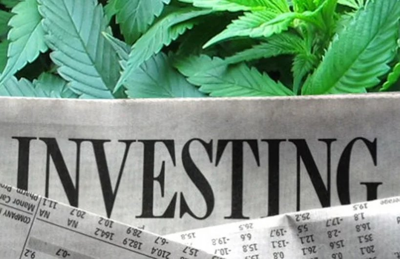 """Could Adding Some Marijuana Stocks Get Your Account To """"High Times?"""""""