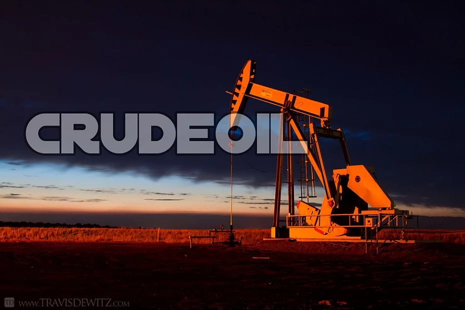 OPEC Closes Deal & Other Wednesday AM Reads - Omaha Charts