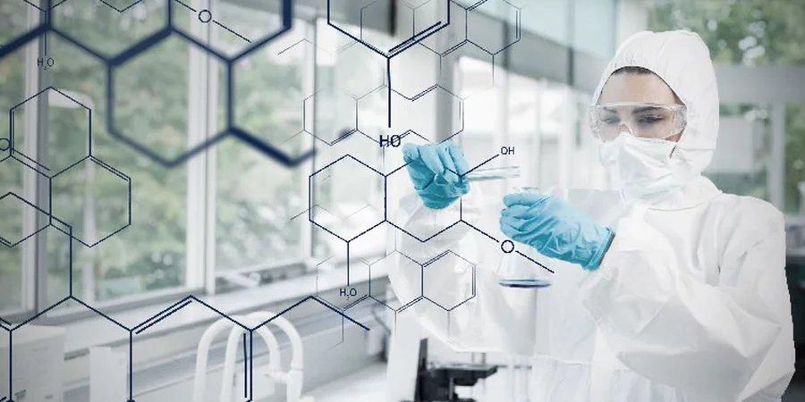 Omaha Charts - Updated Biotech Trade Using $XBI