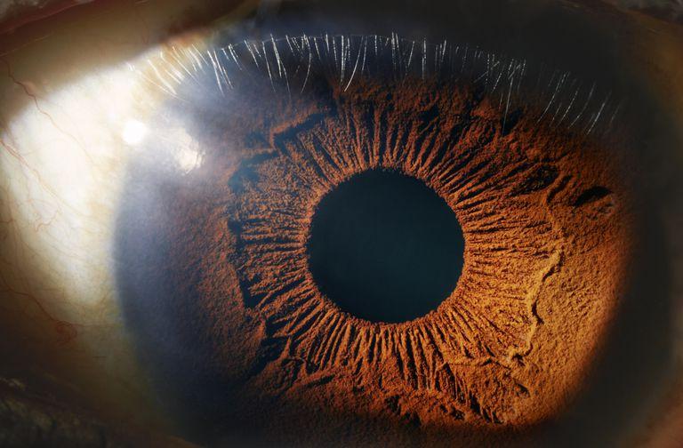 Keep An Eye On GLYC