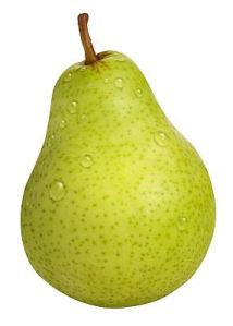 Pairs Trading Or Pear Shaped?