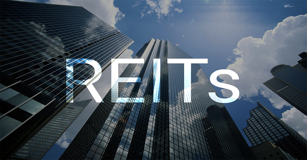 Adding Exposure To Real-Estate In A Low Interest Rate Environment