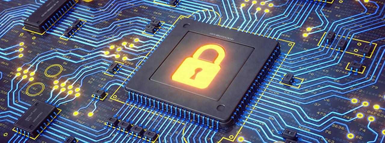 Semiconductor Breakout Alert