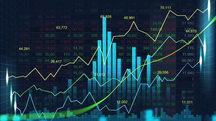 JSPM Omaha Growth Strategy Statistics