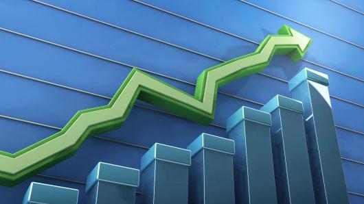 JSPM Omaha Growth Strategy Update